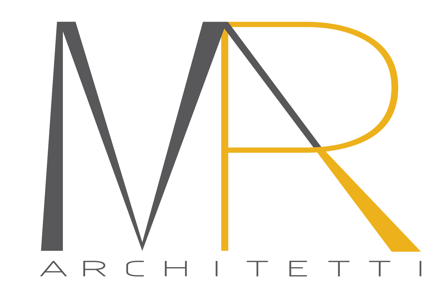 Morelli Ruggeri Architetti